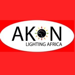 akon-project-lighting-africa-vandrusville-1