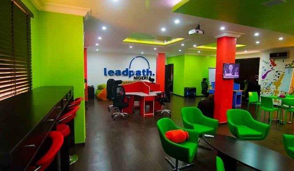 rsz_leadpath1