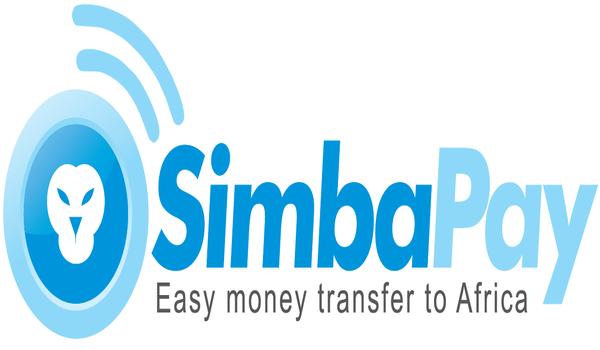 rsz_simbapay