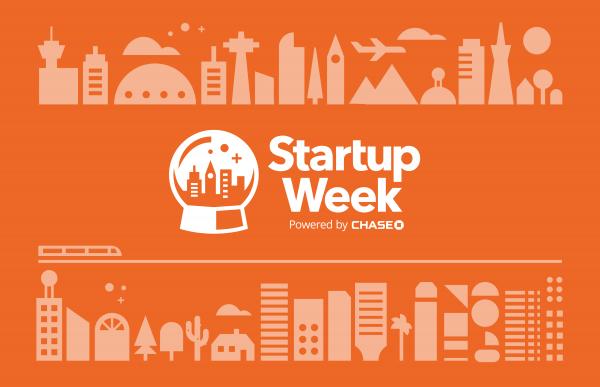 startup-week-logo