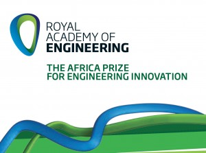 Royal-Academy-of-Engineering2