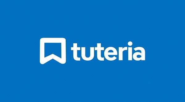 Tuteria-Logo