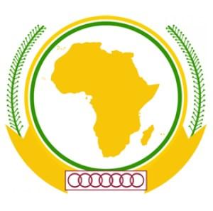 afri-union