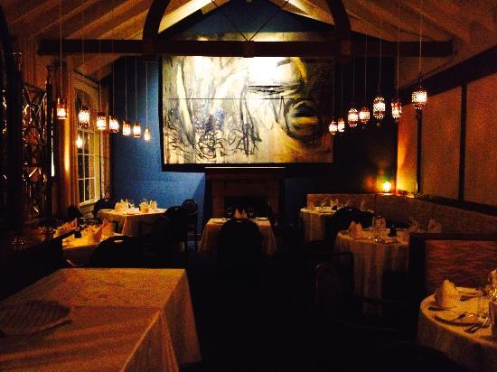 tamarind-restaurant