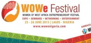 wowe-2015-658x314