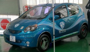 1-The-Saith-Fully-Electric-Vehicle-which-was-designed-and-made-locally-by-Chikumbutso-through-Saith-Technologies