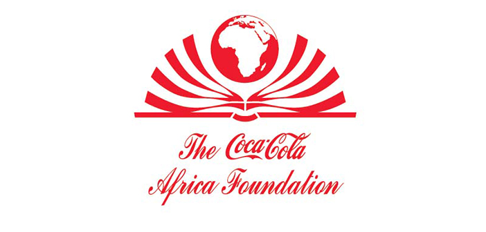 Coca-Cola Africa Foundation Launches Digital Platform for Youth Empowerment   CPAfrica