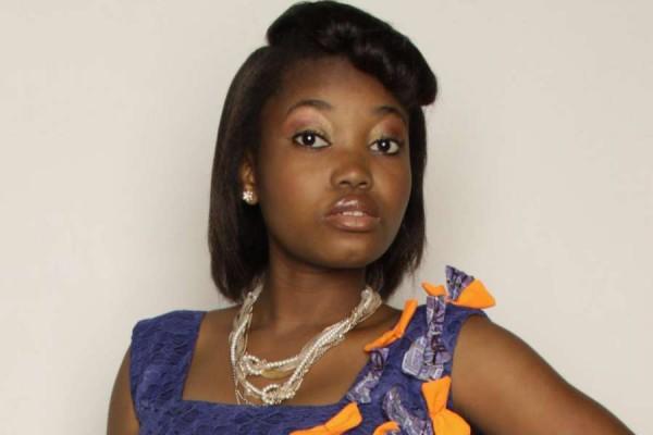 Nigerian Fashion Designers: Folu-Ajayi-House-of-Dabira-