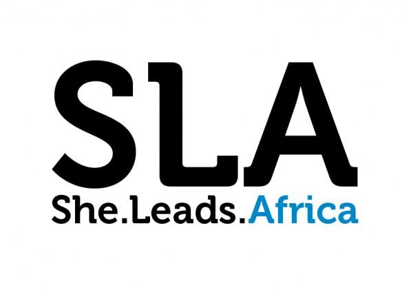 She-Leads-Africa-Logo