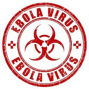 ebola-virus-stamp-isolated-white-44271439