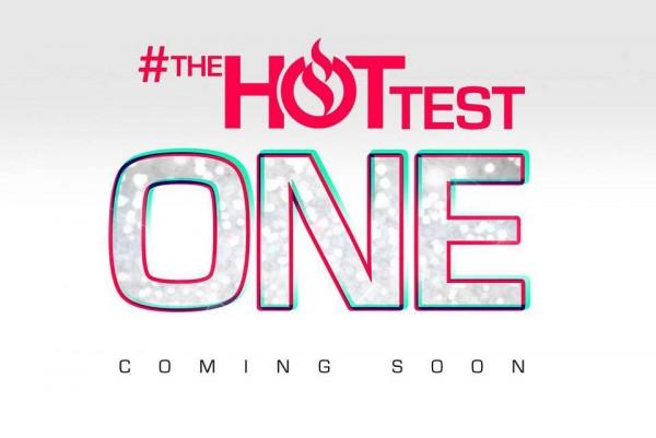 hottestone-creative