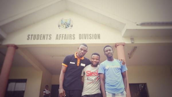 nigeria-open-data-access