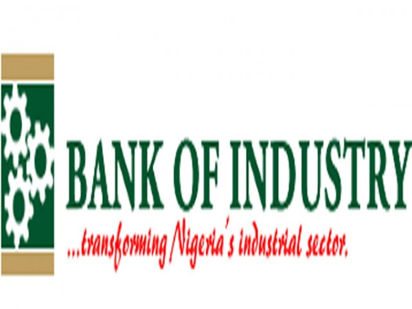 Bank-of-Industry-BoI