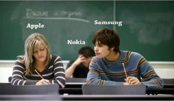 Copy - AppleSamsung