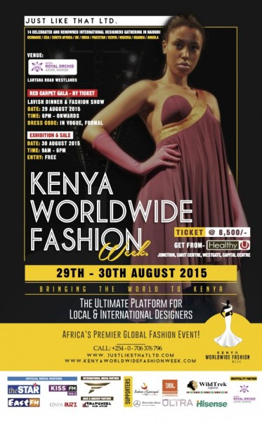 Fashion_WorldWide_2015_Poster_JPG(2)