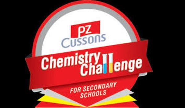 cpa14 PZ Challenge