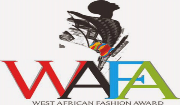 wafa logo