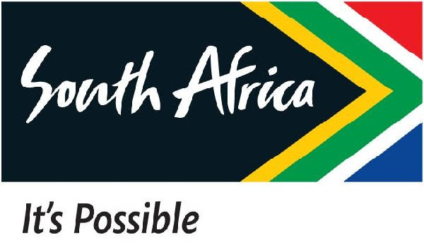 South-Africa-Tourism-and-Traveling-Job-Vacancies