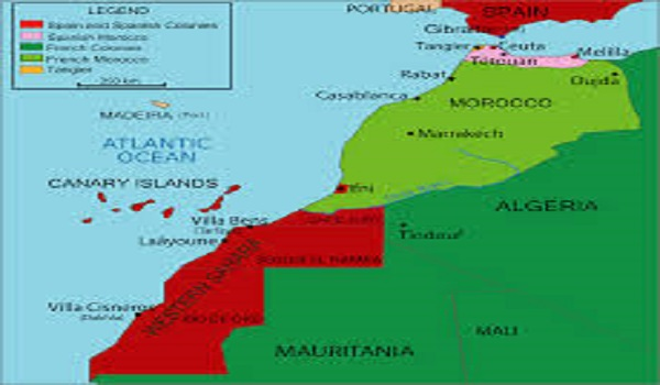Morocco is the safest country in the mena region celebrating morocco has been this year classified by the spanish think tank real el cano as the only north africa country which has not suffered any terrorist threat freerunsca Choice Image