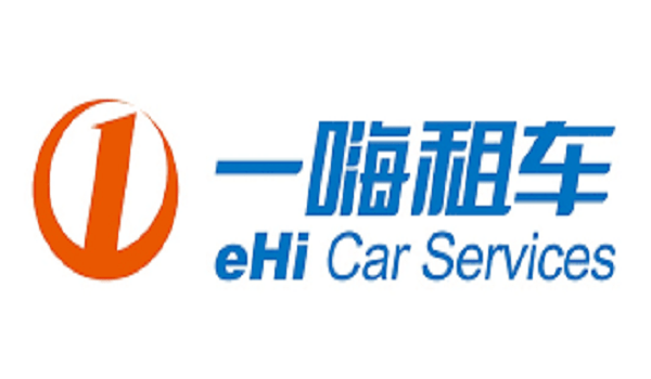 Ehi Car Services Subsidiaries