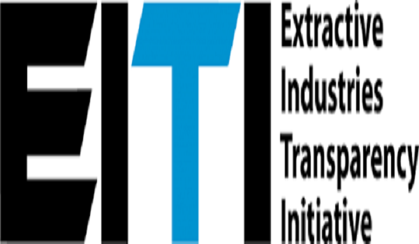 Image result for Extractive Industries Transparency Initiative