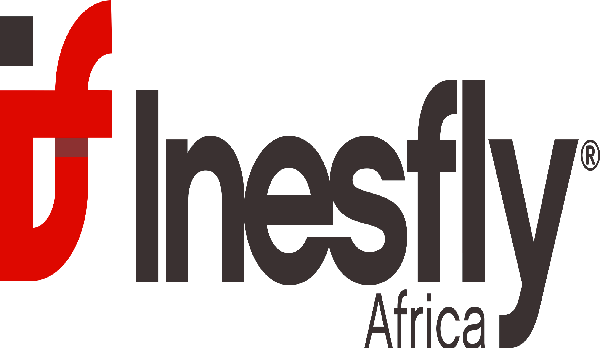 Entry-Level Front Desk Personnel at Inesfly Africa