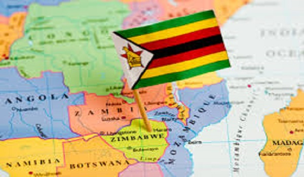 Zimbabwe 10 Facts you never knew CPAfrica