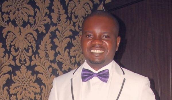 Etimbuk Bassey