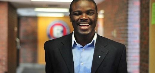 iyinoluwa aboyeji andela