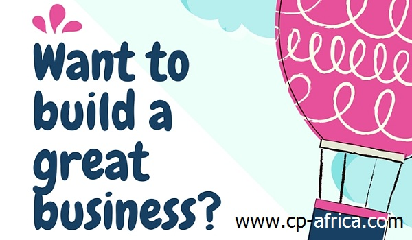 cp-africa building a great business 600