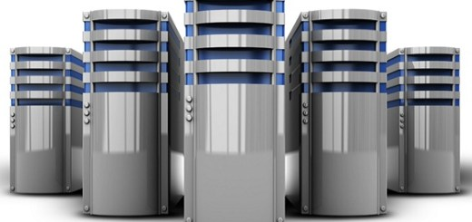 web hosting nigeria