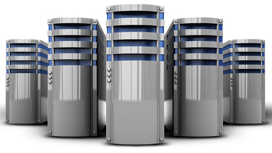 Web Hosting solutions in Nigeria