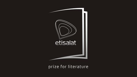 Etisalat Prize for Literature
