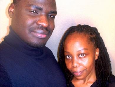 campus discounts founders - Don Omondi - Naomi Wambui