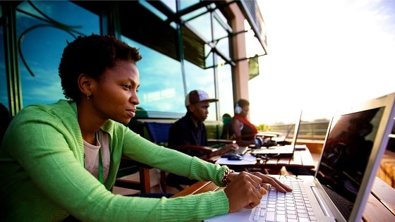 affordable business tools in Emerging Countries