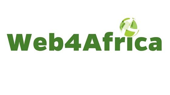 we4africa stylish