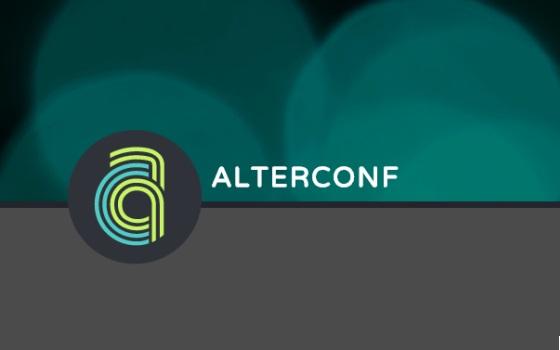 AlterConf Lagos