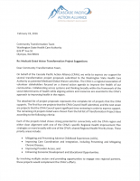 GW Support Letter