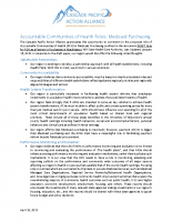 Role of ACHs in Medicaid Purchasing_Final