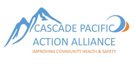 Cascade Pacific Action Alliance