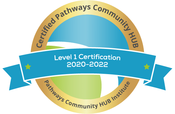 Certified Pathways Community Hub