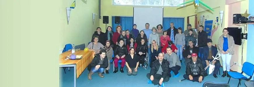 Projekat Zenica