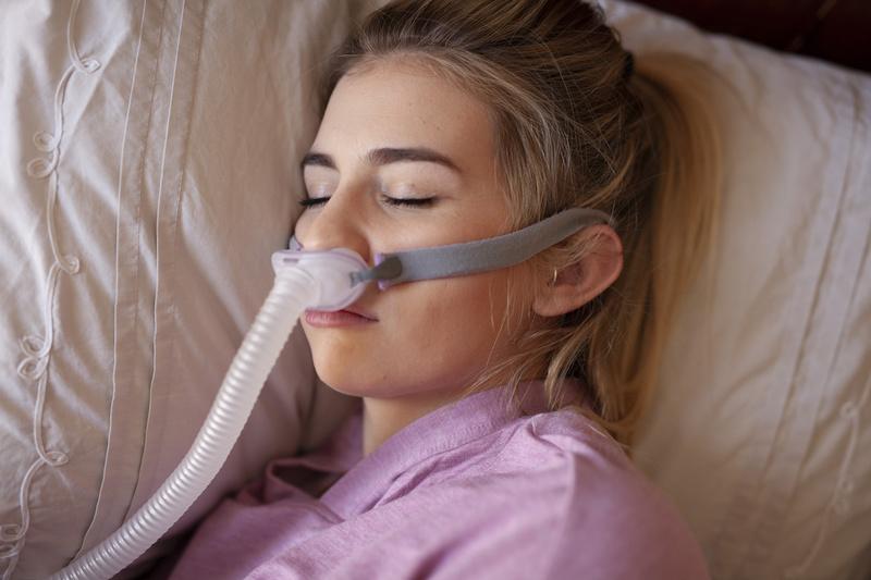 https www cpap com blog best cpap mask side sleepers nasal pillows nasal mask