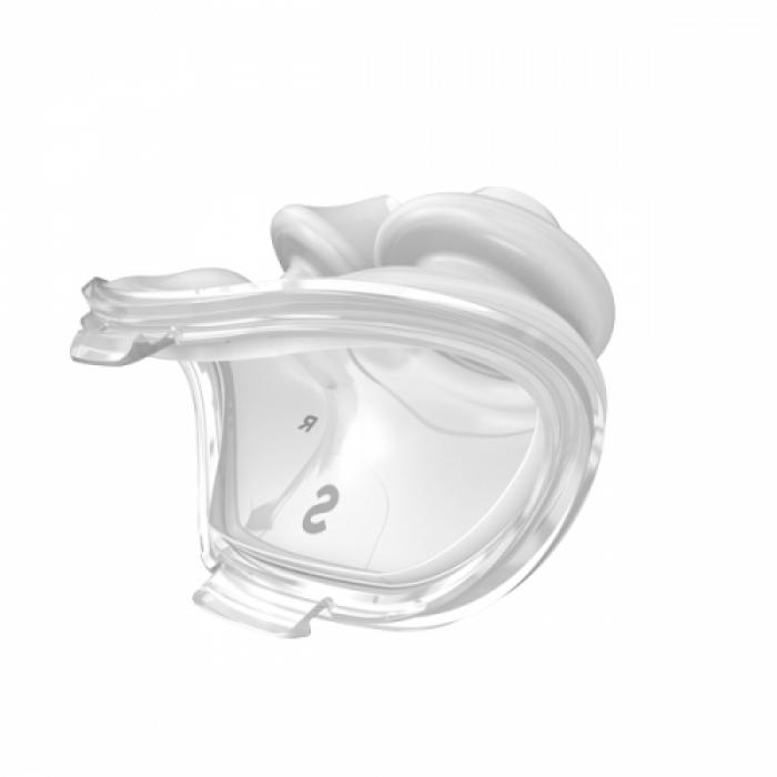 airfit p10 nasal mask