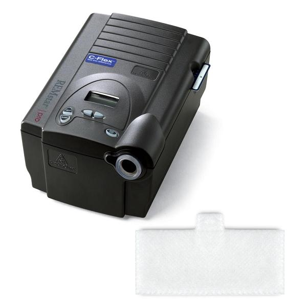 Filters Ultra Remstar Fine