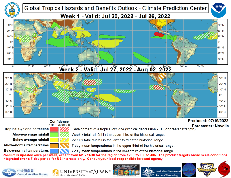 https://i2.wp.com/www.cpc.ncep.noaa.gov/products/precip/CWlink/ghazards/images/gth_full.png?w=810