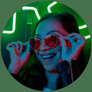 Laura Melissa Rotativa