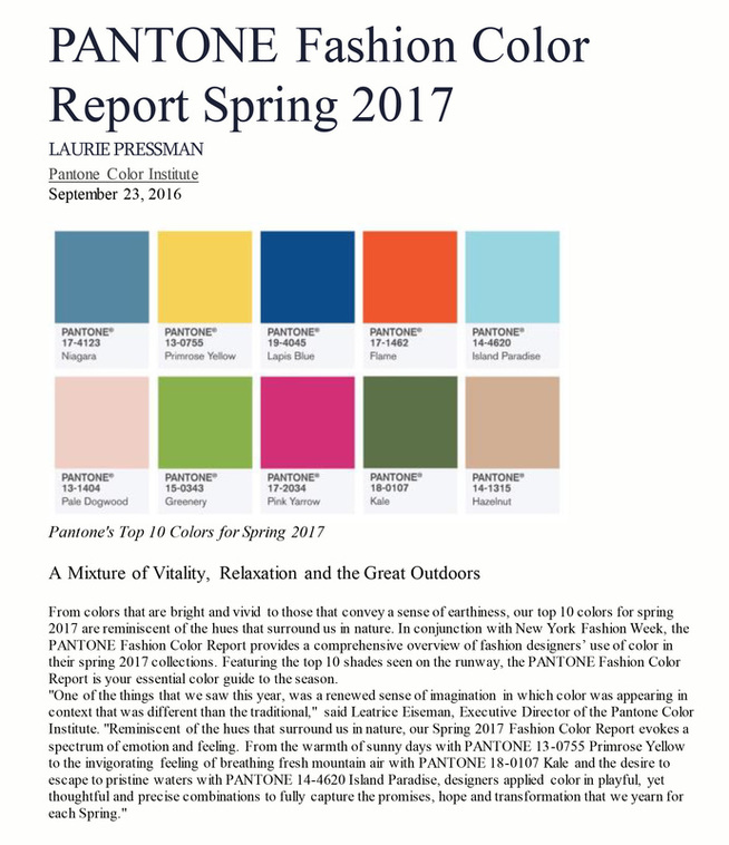 https://i2.wp.com/www.cpcoastal.com/uploads/5/8/2/0/58209801/pantone-fashion-color-report-spring-2017.jpg