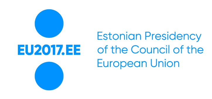 Risultati immagini per estonia eu presidency