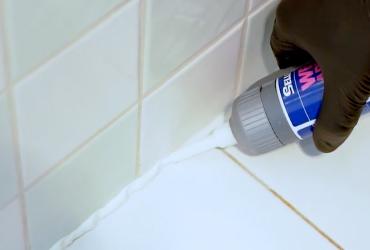 shower plug leaking shower repair